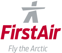 Logo-FirstAir-VERTICAL+Tagline-Color